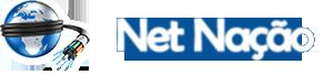 Net Nação Internet Fibra